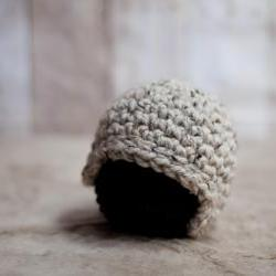 Newborn Photo Hat